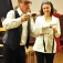 Einmaliges Theater-Event: Mord(s)dinner in Hessigheim
