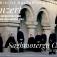 Konzert- Männerchor »Saghmosergu« aus Armenien