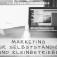 Marketing für Selbstständige & Kleinbetriebe Seinar in Hannover