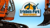 Männerspielplatz Erlebnis Park Original 7h