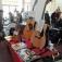 Musiker Flohmarkt