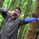 Bogenschießen - Die lautlose Jagd
