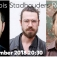 Dave Rempis / Jasper Stadhouders / Frank Rosaly