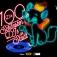 Die 100 schönsten DJs Der Stadt