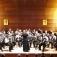 Herbstkonzert des Akkordeon-Orchesters