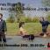 "Johannes Bigge Trio · Nwog Records Cd-release ""imago"""