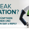 Open Day @ Reply