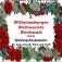 3. Wilhelmsburger Weihnachts-Werkstatt