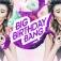 Big Birthday Bang -dezember-