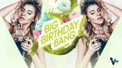 Big Birthday Bang -november-