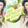 Big Birthday Bang -november-