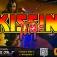 Kissin´time! Best Kiss-tribute Live Bei Kabelmetal!