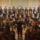 Rheinischer Kammerchor Köln, Detmolder Kammerorchester: Felix Mendelssohn-Bartholdy