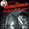 Das Original Krimidinner: Die Nacht Des Schreckens