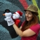 Kollin Kläff und der Weihnachtsmann | Puppentheater von und mit Maya Raue für Kinder von 2 bis 10 Jahren