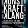 Kunst Kraft Klang