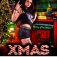 Mega Xmas Partynight Inkl. Specials Im Coyote Ugly Koblenz