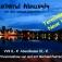 """Paetschman Proudly Presents """"Abwegig durch Thailand"""" mit den united Teneristi"""