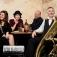 Trio Picon & Mike Turnbull | Jiddischer Tango, Klezmer und Tango Nuevo