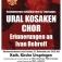 Ural Kosaken Chor & Mgv Liederkranz 1886 Urspringen & Chöre