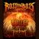 Ross The Boss - Special Guest: Bullet & Portrait