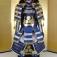"""""""Samurai no kahô"""" Familienschätze der Samurai - Porzellan und Objekte aus der Sammlung Setsuko Watan"""