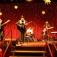 Weihnachtssingen mit Stefan Knittler & Band