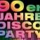 90er Party mit DJ Peter Henninger