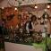 Adventsmarkt mit Kunsthandwerk und Kaffee/Kuchen in St. Stephan München-Sendling