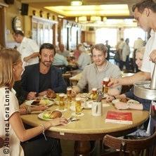 Food Tour Südstadt Köln