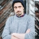 Nektarios Vlachopoulos - Late-Night-Comedy im Wirtzhaus
