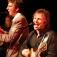 Simon & Garfunkel Revival Band