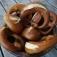 Brotbackkurs: Brezelbacken am Samstag