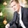 Petter Bjällö: Mehr schwedische Weihnachten