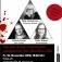 3in1-Lesung mit dem Mörderischen Dreieck