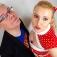 Der große Impro-Wochenrückblick | Comedy, Kabarett & Improtheater mit Charlotte und Ralf