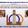 Diavortrag - 100 Jahre der ersten Republik Armenien