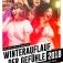 Filmhaus Chor & Erster Kölner Barbershop Chor: Winterauflauf der Gefühle 2018