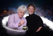 Heiliger Bimbam - Adventsspecial mit Martin O.& Helge Heynold (Vorpremiere)