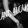 H1 Scandalous - Hip Hop - Freitag, 21.Dezember 2018
