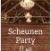 Scheunen Party Ü-40