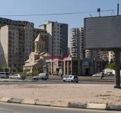 Dam Zu Gast Im Uaa: Hybrid Tbilisi – Betrachtungen Zur Architektur In Georgien