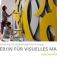 Informationsveranstaltung zum Beruf Gestalter/-in für visuelles Marketing