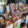 JuBi - Die JugendBildungsmesse in Darmstadt