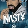 Nasty // 24.11. Velvet // Hip Hop Twerk Latin