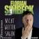 Florian Simbeck - Nicht weiter sagen