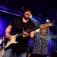 Hamburg Blues Band & Friends - Mike Harrison Memorial