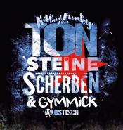 Kai Und Funky Von Ton Steine Scherben Mit Gymmick