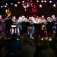 Weihnachtliche Musik mit dem Orchester Vahlhausen Lippe Detmold