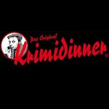 Krimidinner - Der Teufel der Rennbahn
